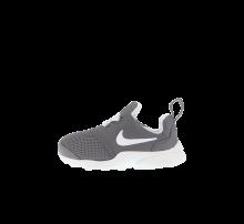 Nike Presto Fly TD Ridgerock/White