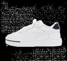 Puma CA Pro Heritage Puma White/Black
