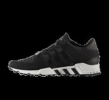 Adidas EQT Support RF PK Core Black / Footwear White
