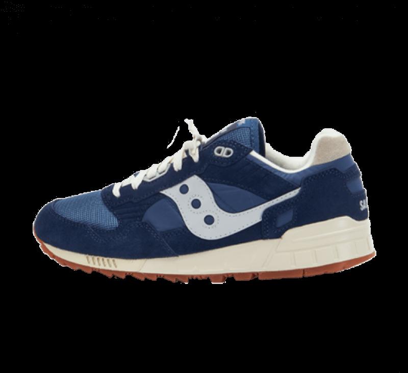 Saucony Shadow 5000 Blue