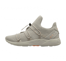 Arkk Scorpitex Mesh S-E15 Silver Grey/Light Rust