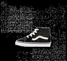 Vans Sk8-Hi TD Black/True White