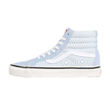 Vans Sk8-Hi DX Anaheim Factory OG Light