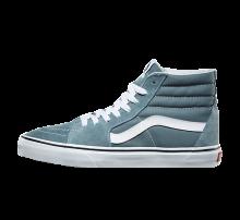 Vans SK8-Hi Goblin Blue/True White