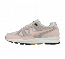 Nike Women's Air Span II Vast Grey/Barely Rose