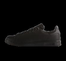 Adidas Stan Smith - Core Black
