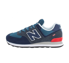 New Balance ML574EAE Navy