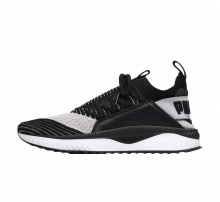 Puma Tsugi Jun Violet Quiet Shade/White