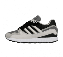 Adidas Ultra Tech Core Black/Crystal White