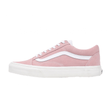 Vans Old Skool Retro Sport Blossom/True White