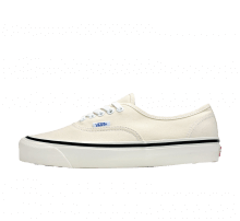 Vans Authentic 44 DX Anaheim Factory Classic White/White
