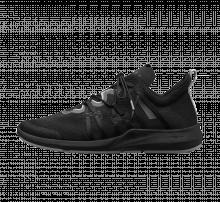 Arkk Velcalite CM H-X1 Black/Wind Grey