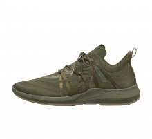Arkk Velcalite CM H-X1 Dark Army/Tan