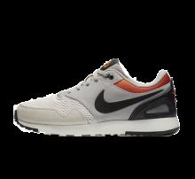 Nike Air Vibenna SE Light Orewood Brown / Black Cobblestone
