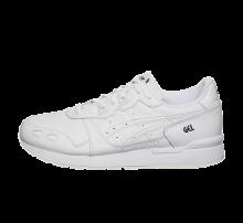 Asics Gel-Lyte White/White