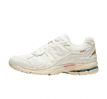 New Balance M2002RDC Protection Pack Off White