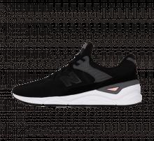 New Balance MSX90HTC Black