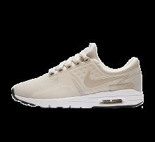 Nike WMNS Air Max Zero Cobblestone/Pure Platinum