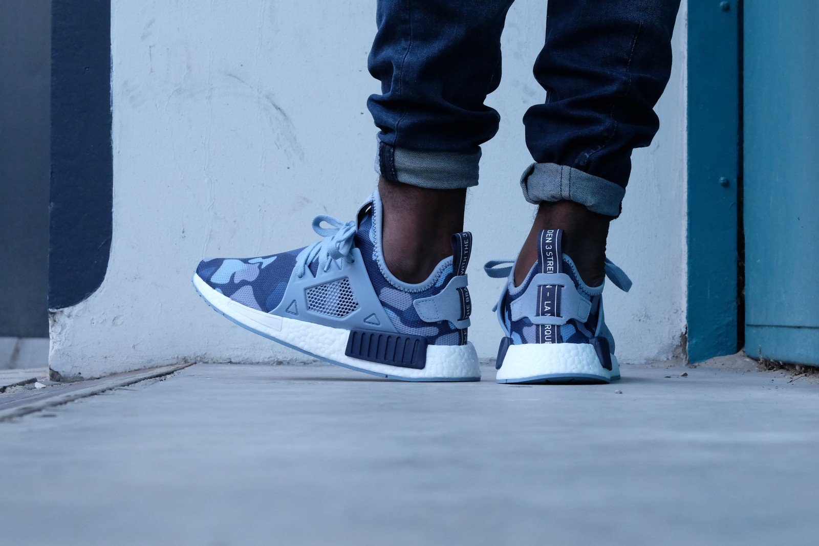 nmd mens Ametis Projects