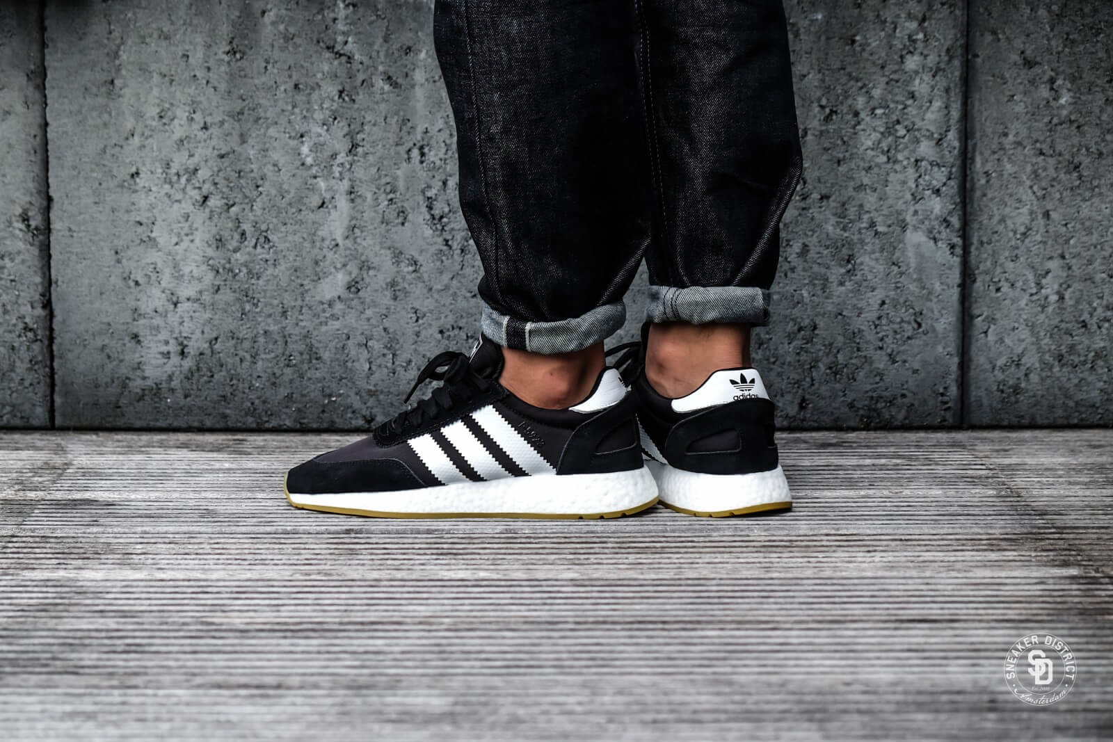 Adidas I 5923 Sneaker