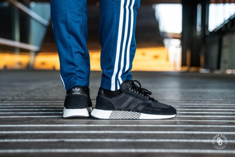 Adidas Marathon X 5923 Never Made Core
