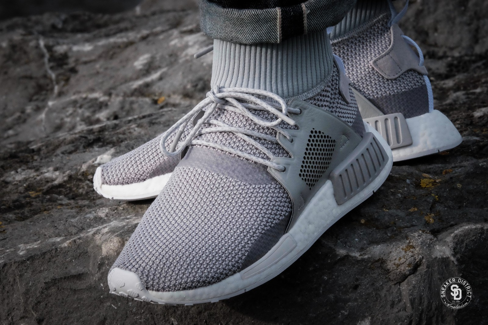 UA NMD XR1 Duck Camo Olive Hot Sale at kicksdaily.cc! Don't Miss