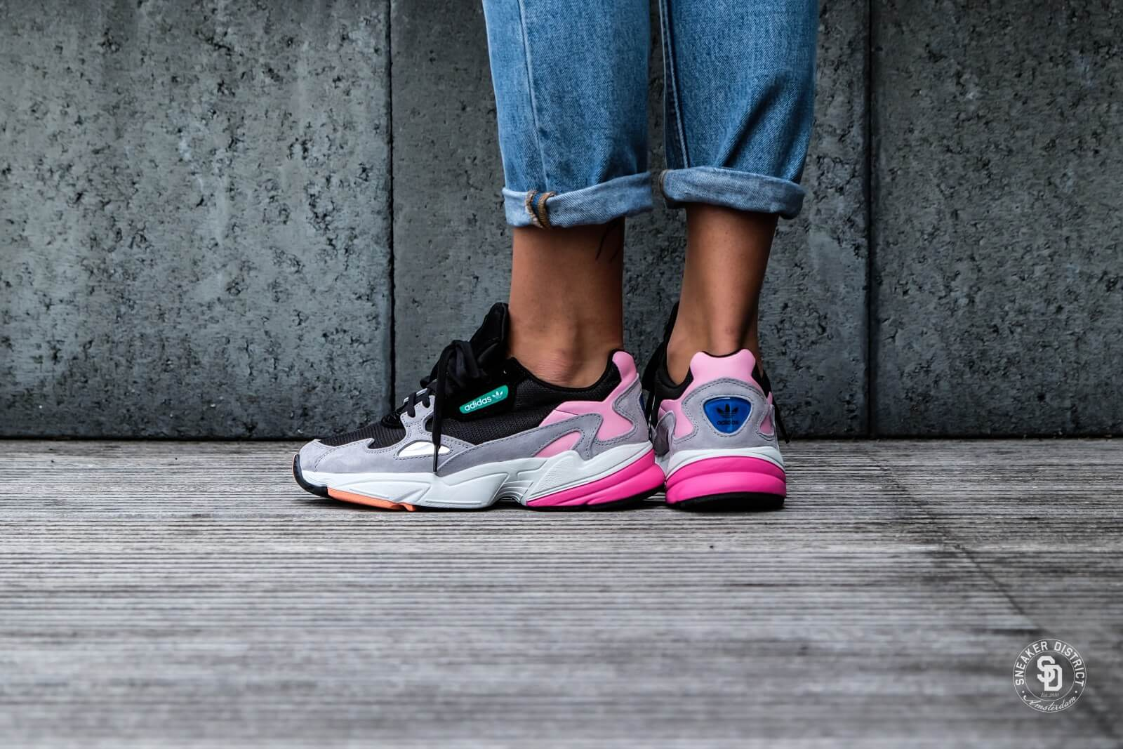 half off buy online new appearance Adidas Women