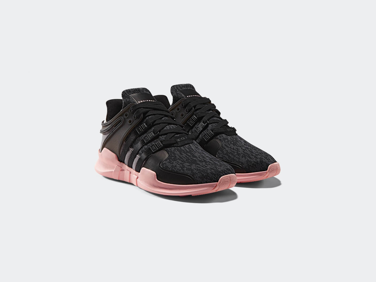 adidas EQT Support 93/17 Footlocker