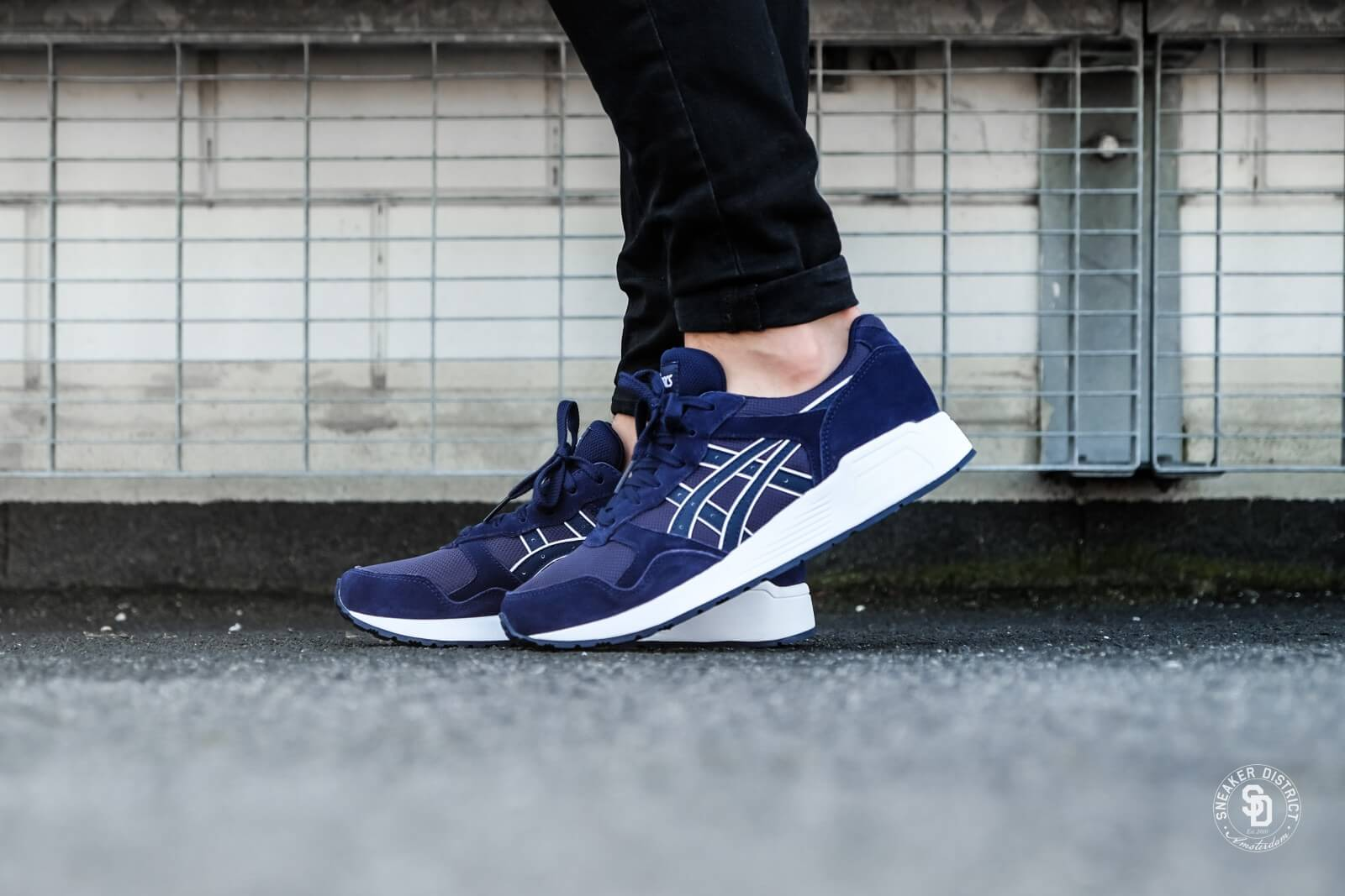 buy \u003e gel lyte trainer, Up to 67% OFF