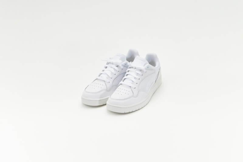 Asics Skycourt White