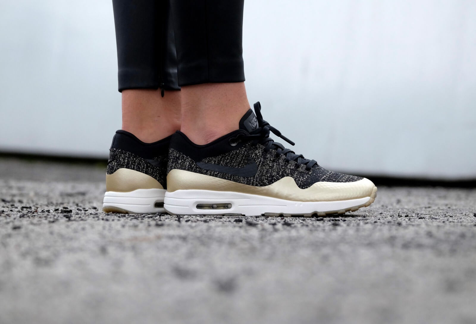 Air Max 1 Ultra 2.0 Flyknit