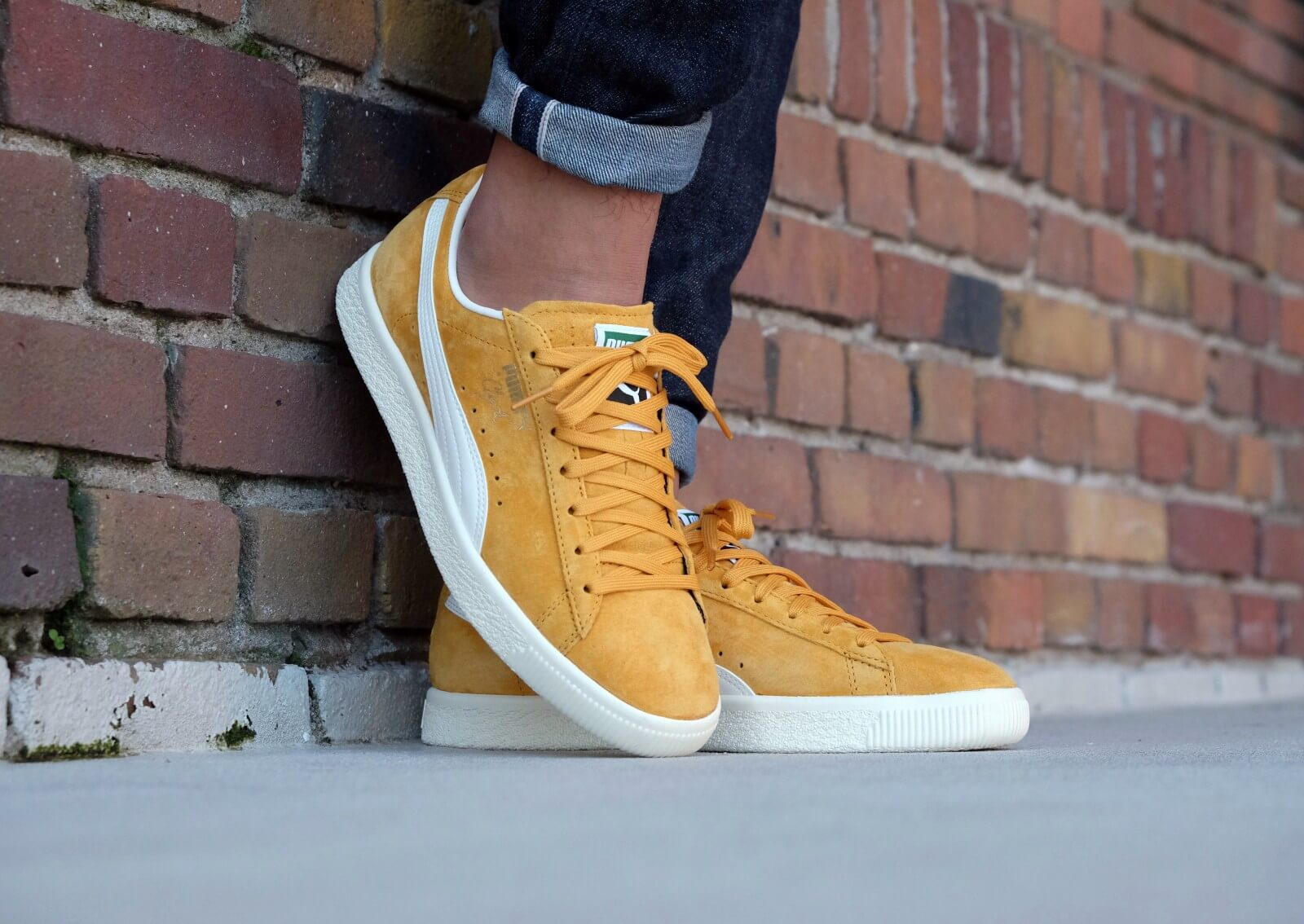 690465708492 Buy Online puma premium Cheap  OFF52% Discounted