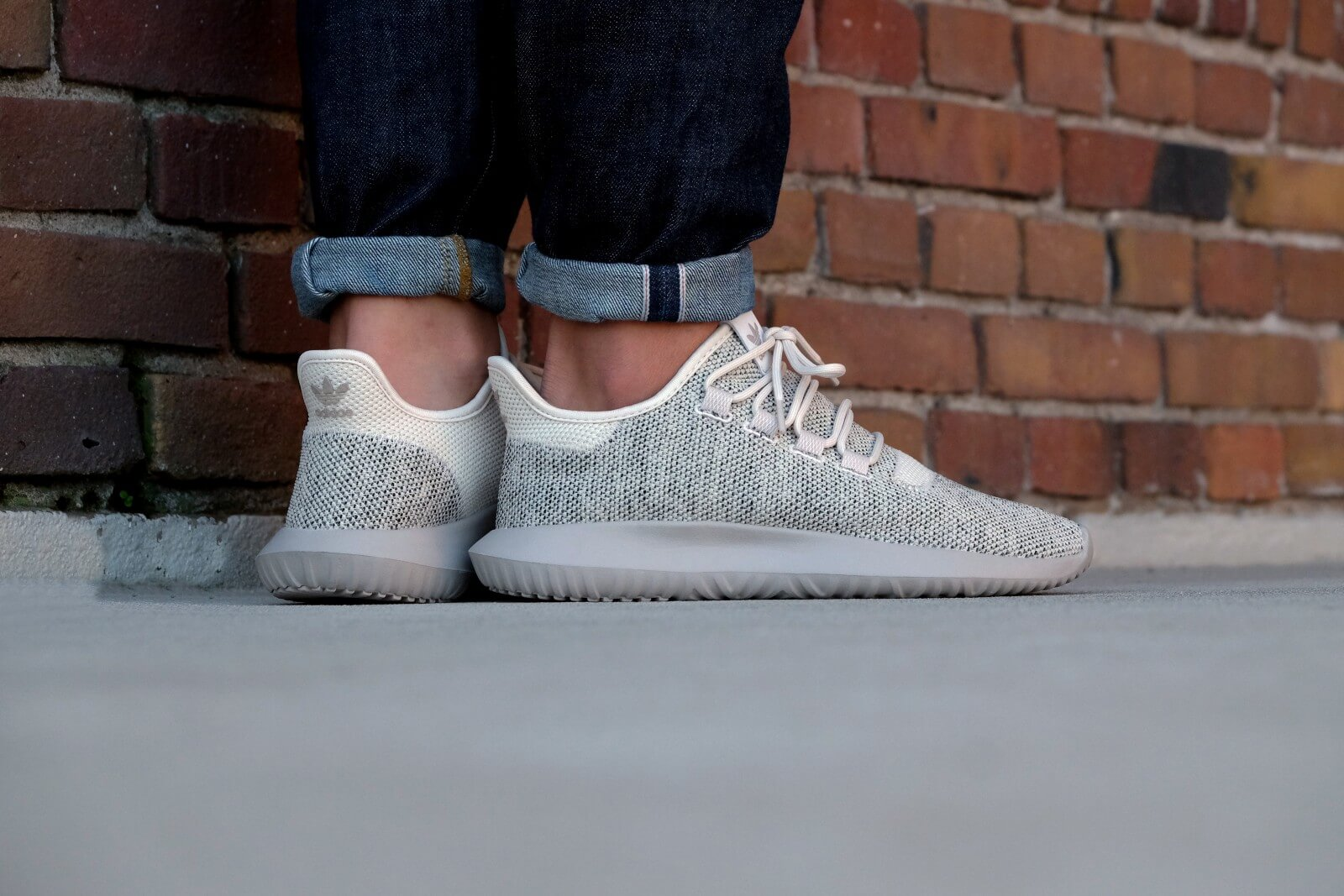 adidas tubular primeknit grey Shoes on Sale Ubuntu Water Quality