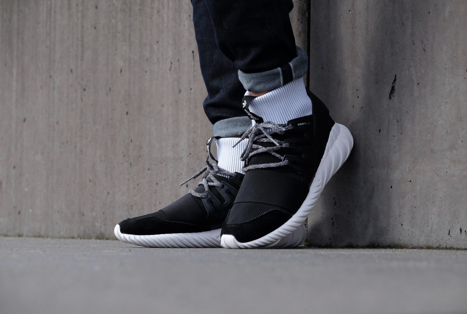 adidas Originals Tubular Runner Men's Running Shoes