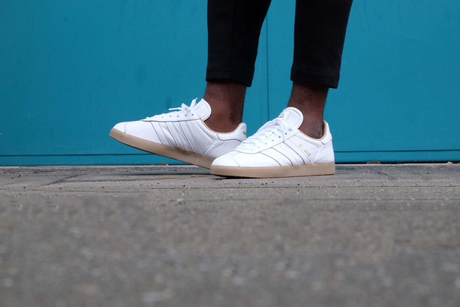 adidas Originals Gazelle Kids