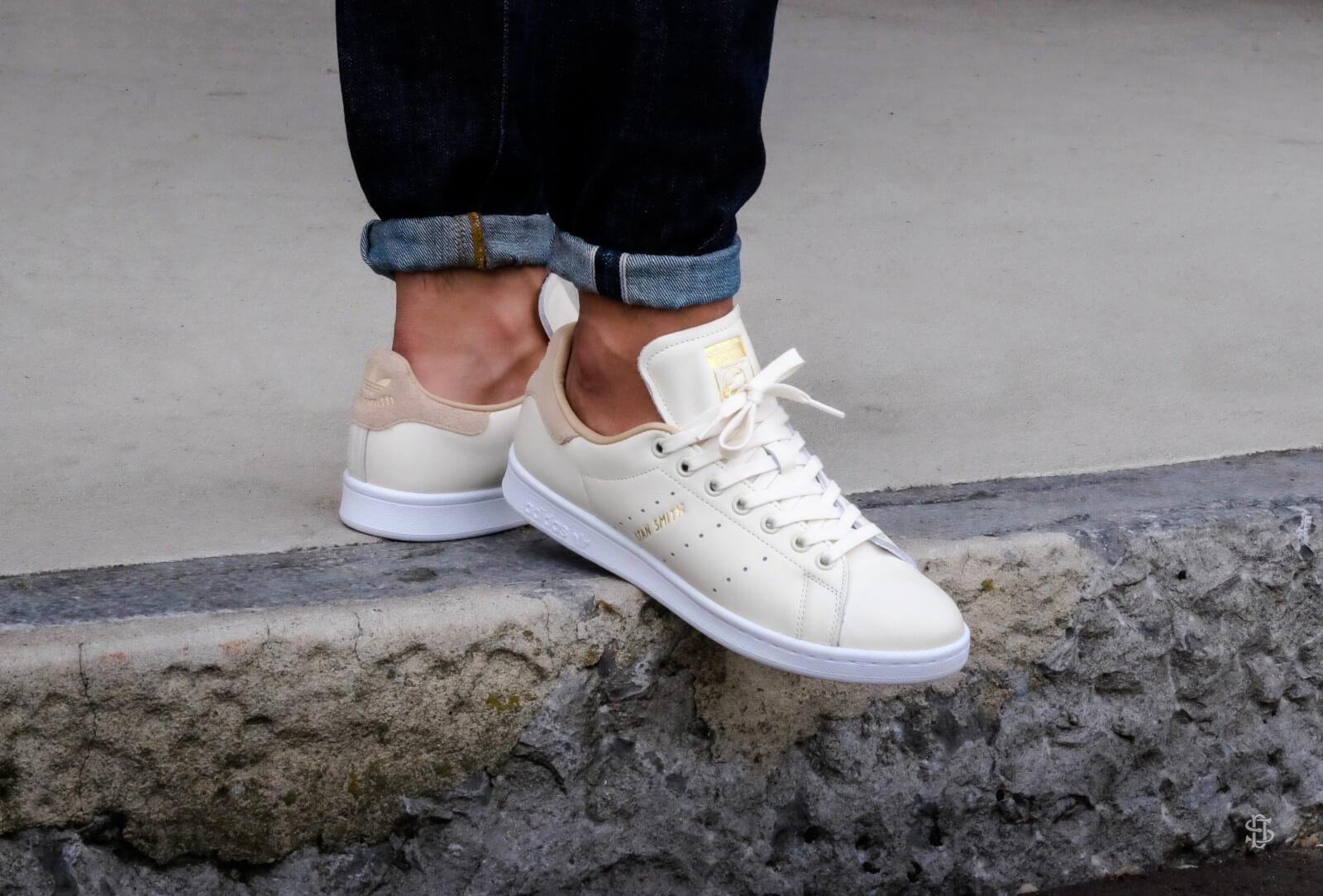 adidas stan smith fashion off 65% skolanlar.nu