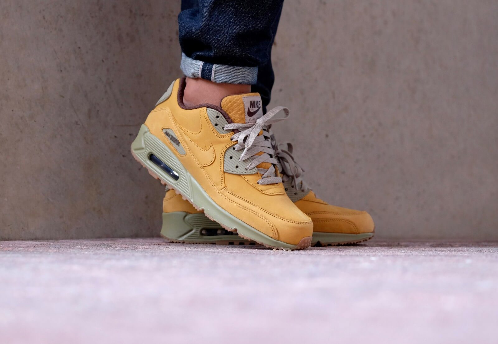 air max 90 winter premium