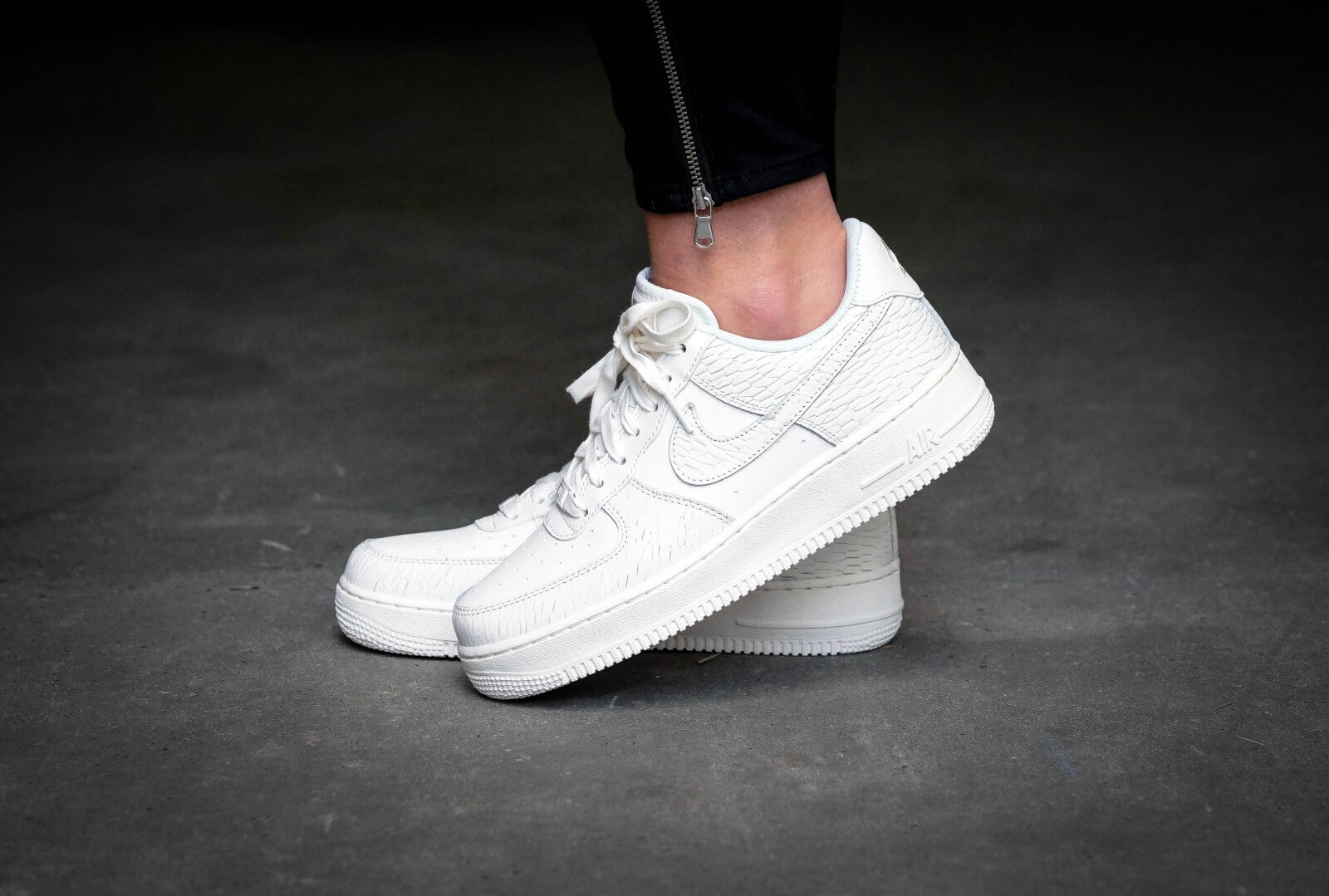 air force 1 '07 prm wmns