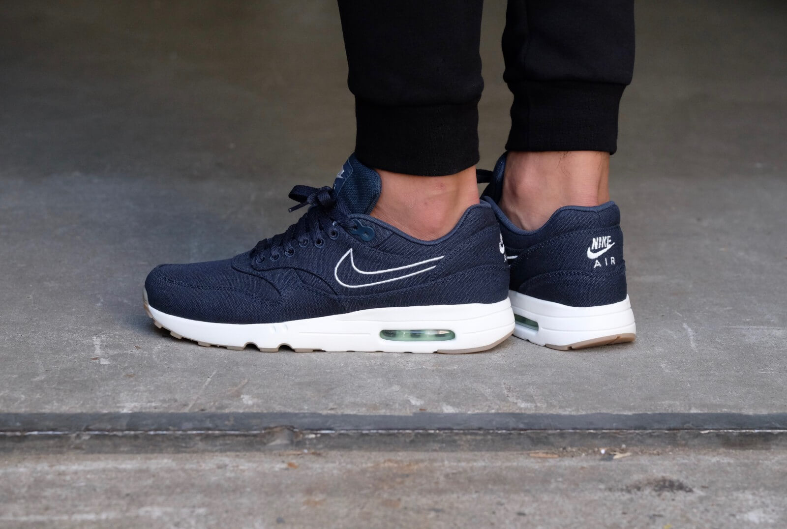 nike air max 1 ultra 2.0 textile