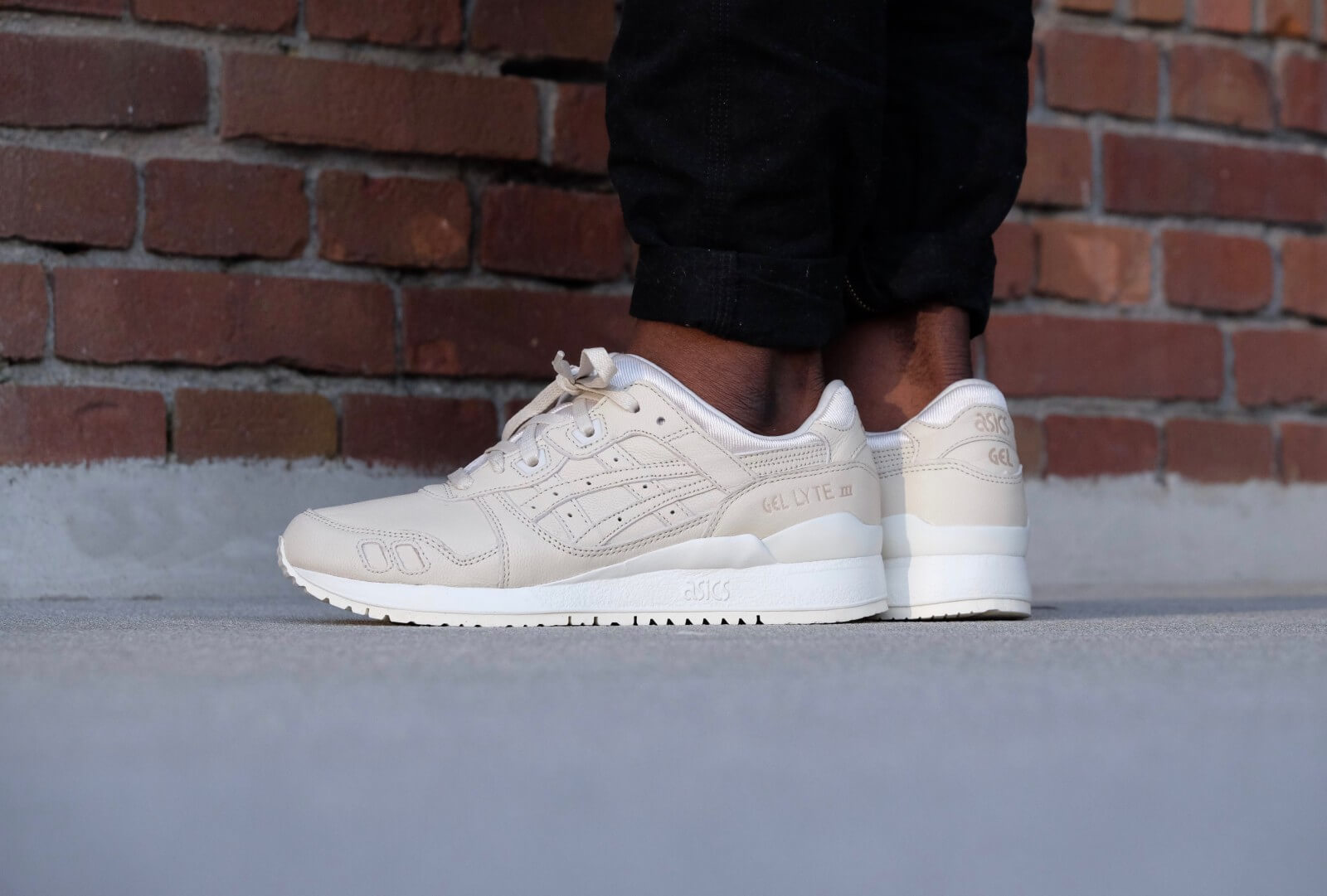 nike internationalist birch