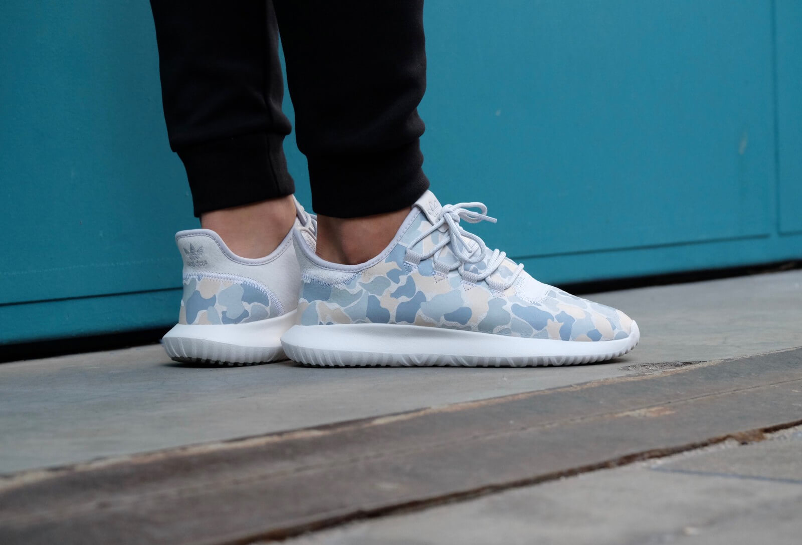 Adidas Tubular, Adidas, Shoes Shipped Free at Zappos Zappos