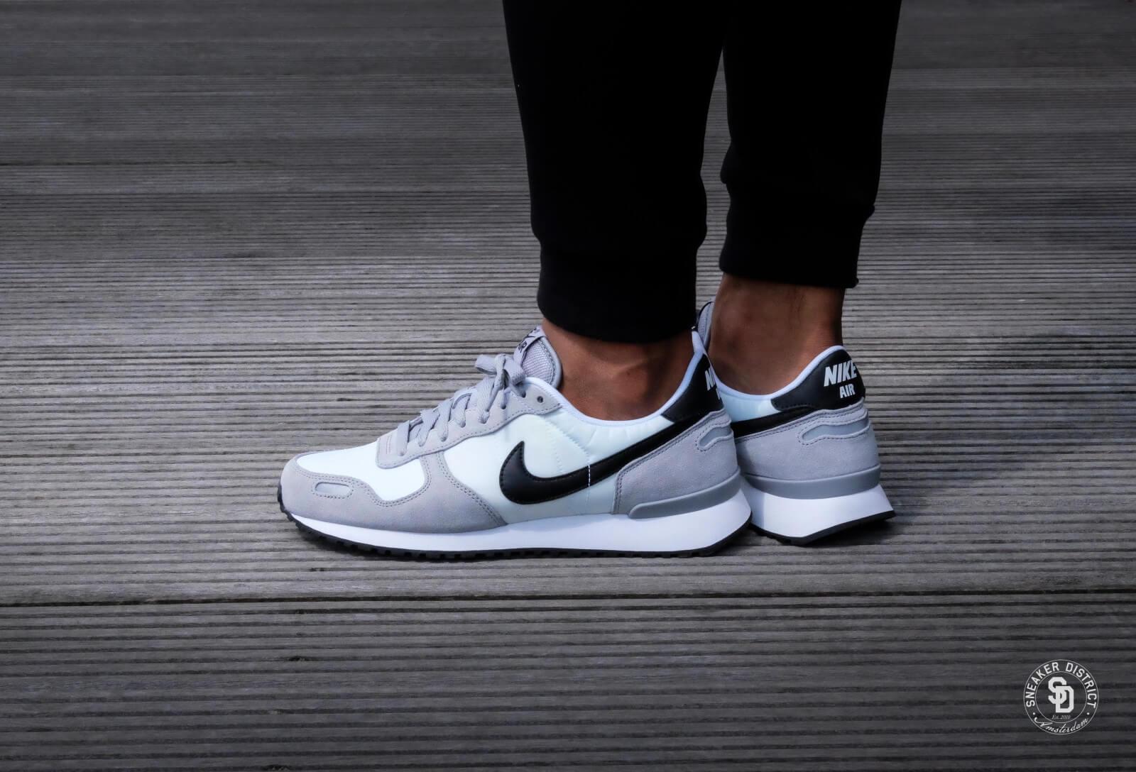Nike Air Vortex Wolf GreyBlack White Black 903896 003