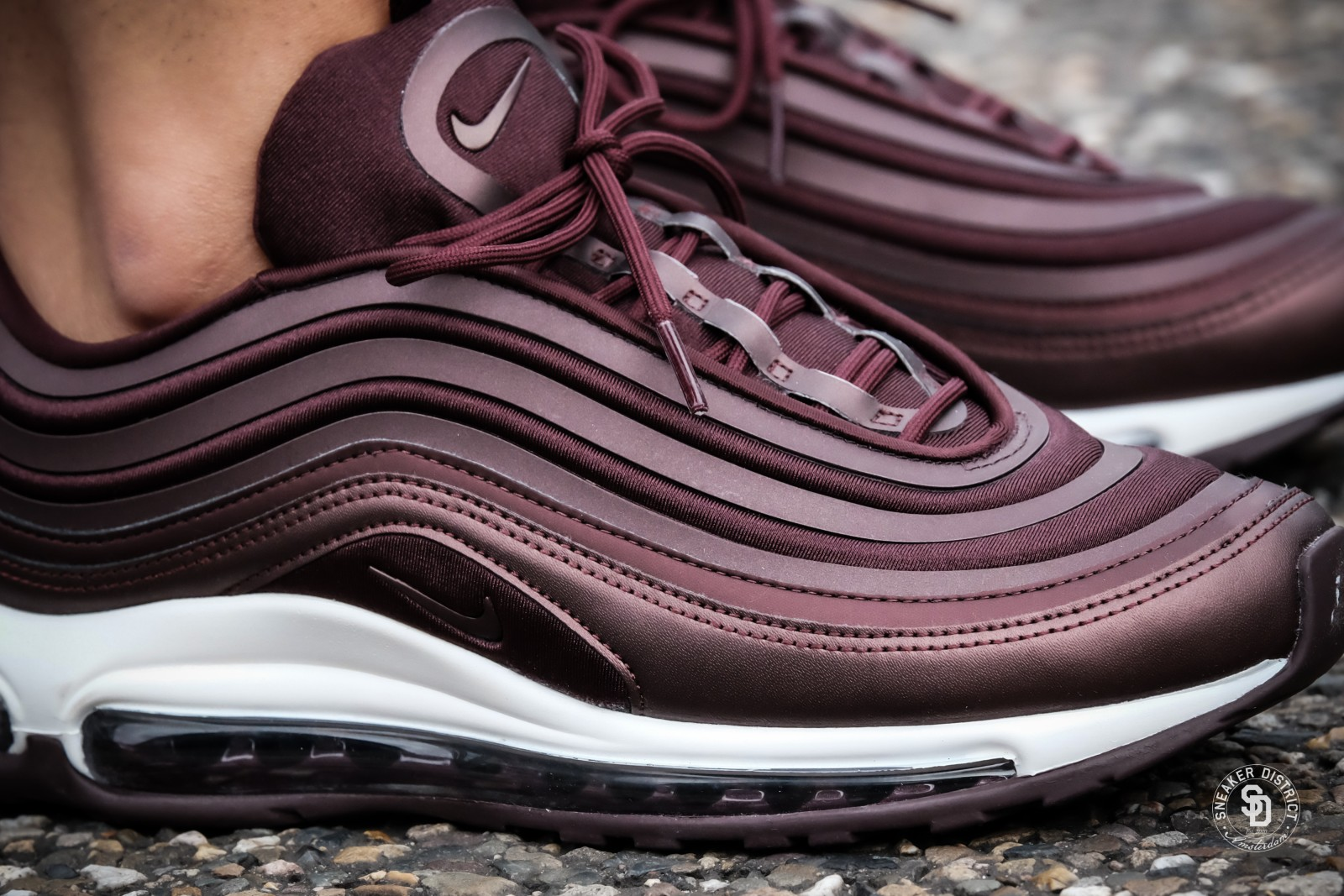 Womens Nike Air Max 97 Shoes Sale Online at Cheap UK Prices