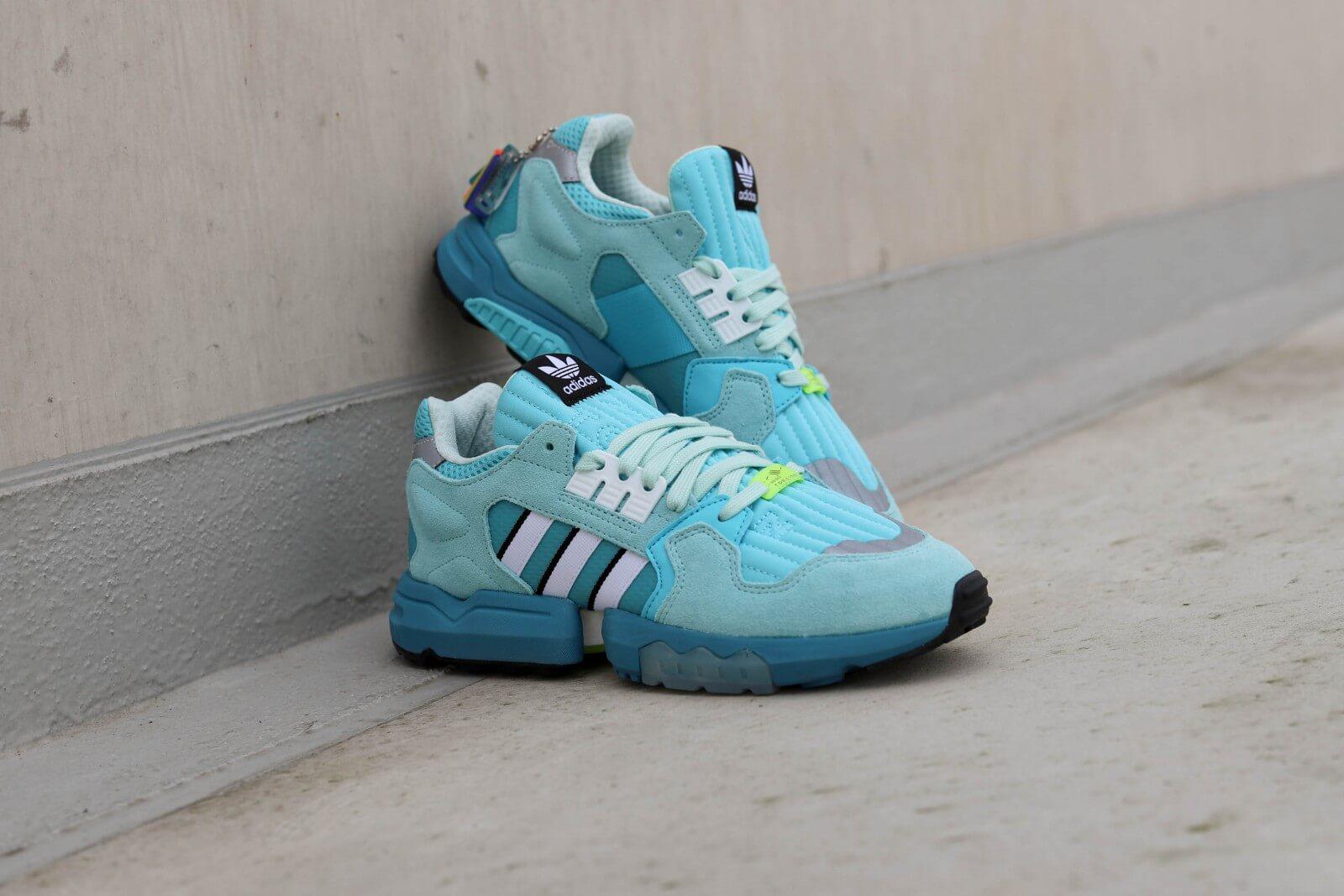 adidas schoenen torsion