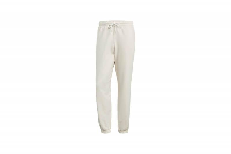 Adidas Adicolor Premium Sweatpants Non-Dyed