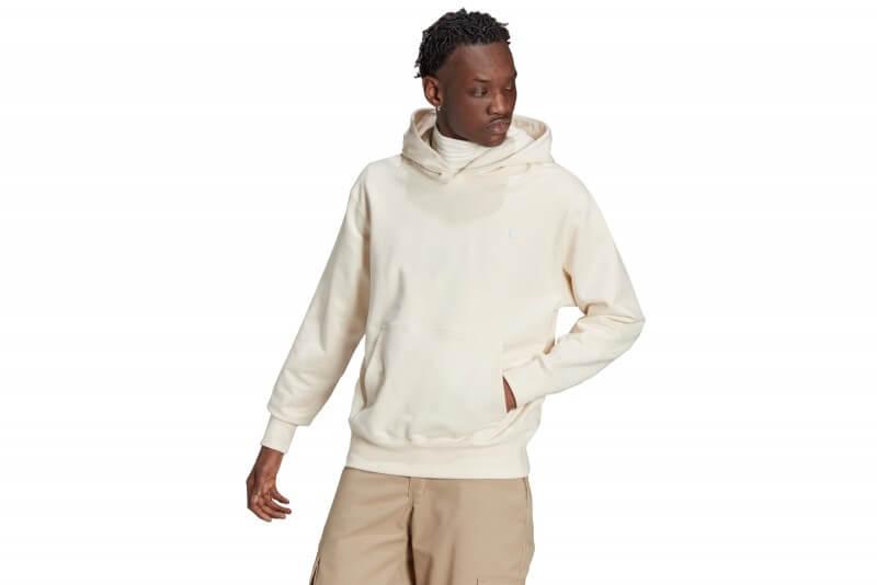 Adidas Adicolor Premium Hoody Non-Dyed