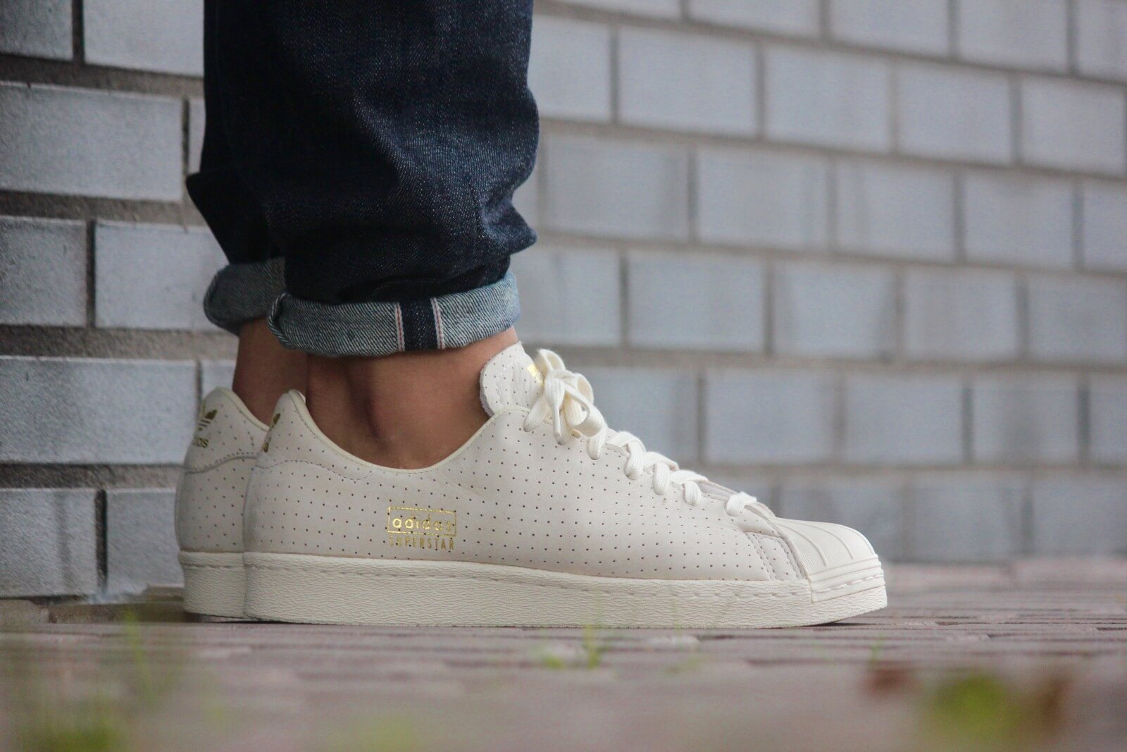 adidas superstar boost 58% OFF HusvagnsExpo
