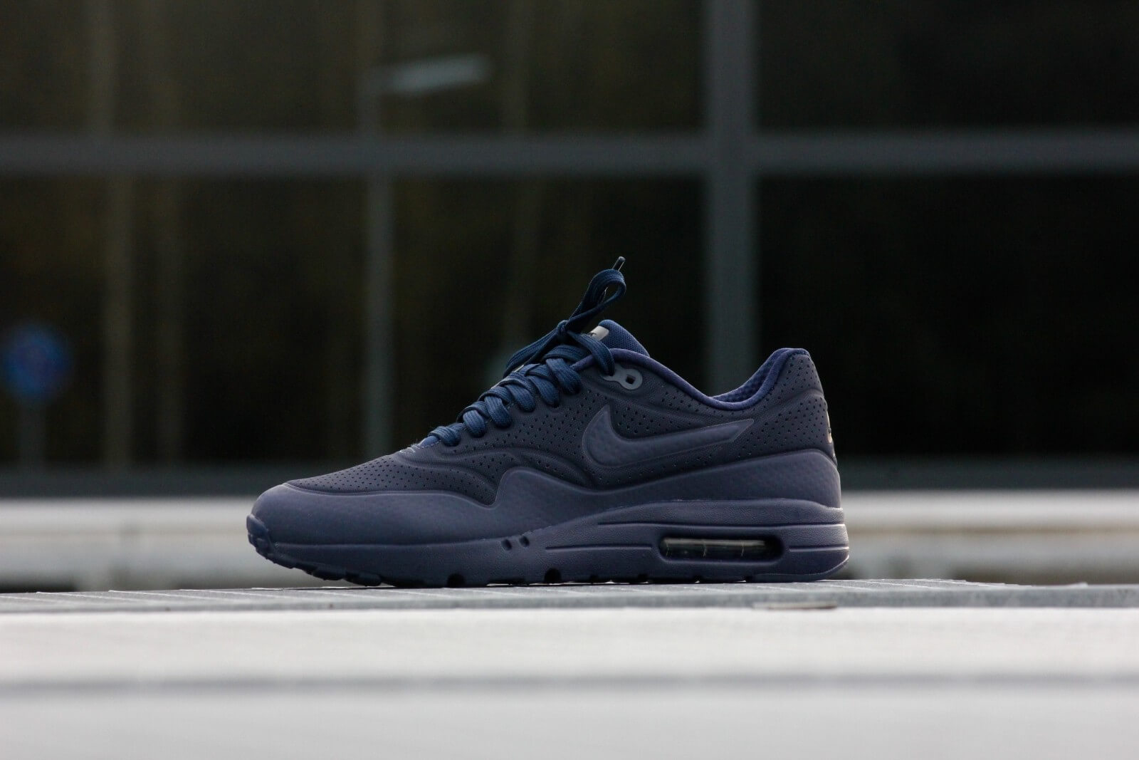 nike air max 1 ultra moire kopen