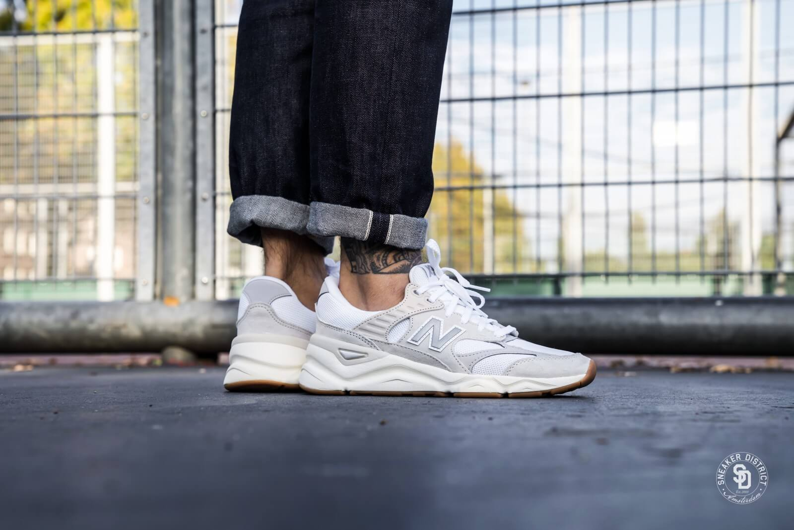 113 Best Sneaker Addict! images