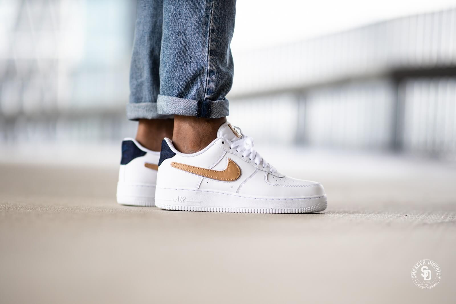 nike air force 07 lv8 3 off 63%